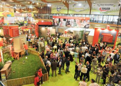 Libramont Agricultural Fair 11