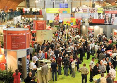 Libramont Agricultural Fair 12