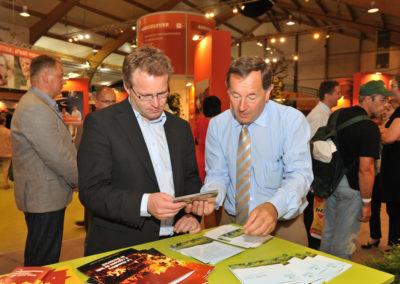 Libramont Agricultural Fair 13