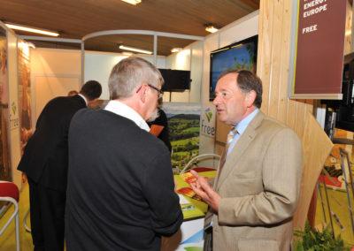 Libramont Agricultural Fair 14