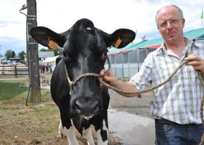 Libramont Agricultural Fair 19