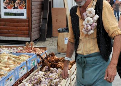 Libramont Agricultural Fair 22