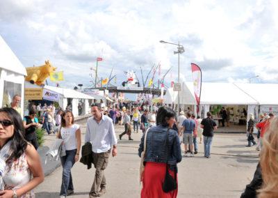Libramont Agricultural Fair 25