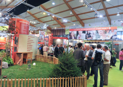 Libramont Agricultural Fair 7