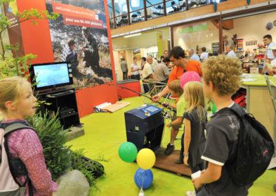 Libramont Agricultural Fair 8