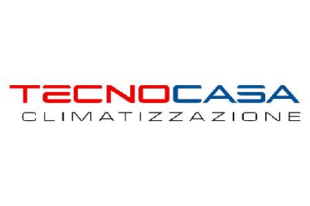 Tecnocasa Climatizzazione
