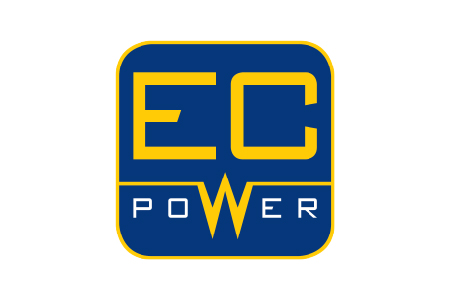 EC Power
