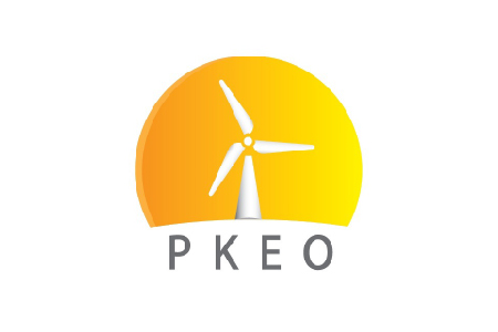 The Subcarpathian Renewable Energy Cluster (PKEO)