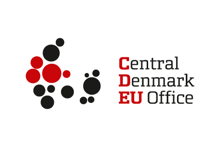 Central Denmark EU Office