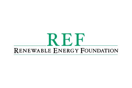 The Renewable Energy Foundation (REF)